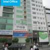 VĂN PHÒNG CHO THUÊ QUẬN TÂN BÌNH DOXACO BUILDING